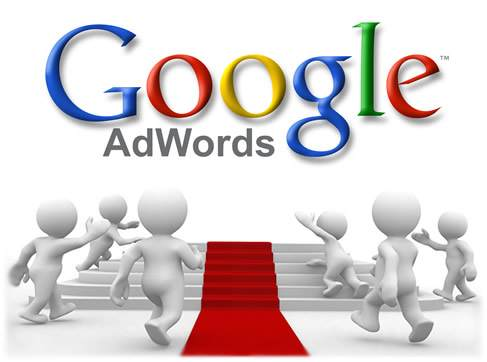 google_adwords_communication_web_as-menuel